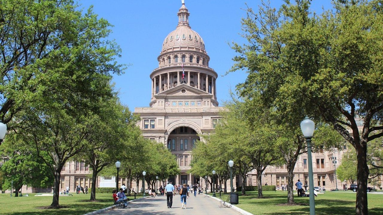https://thetexan.news/wp-content/uploads/2019/08/Texas-Capitol-1280x720.jpg