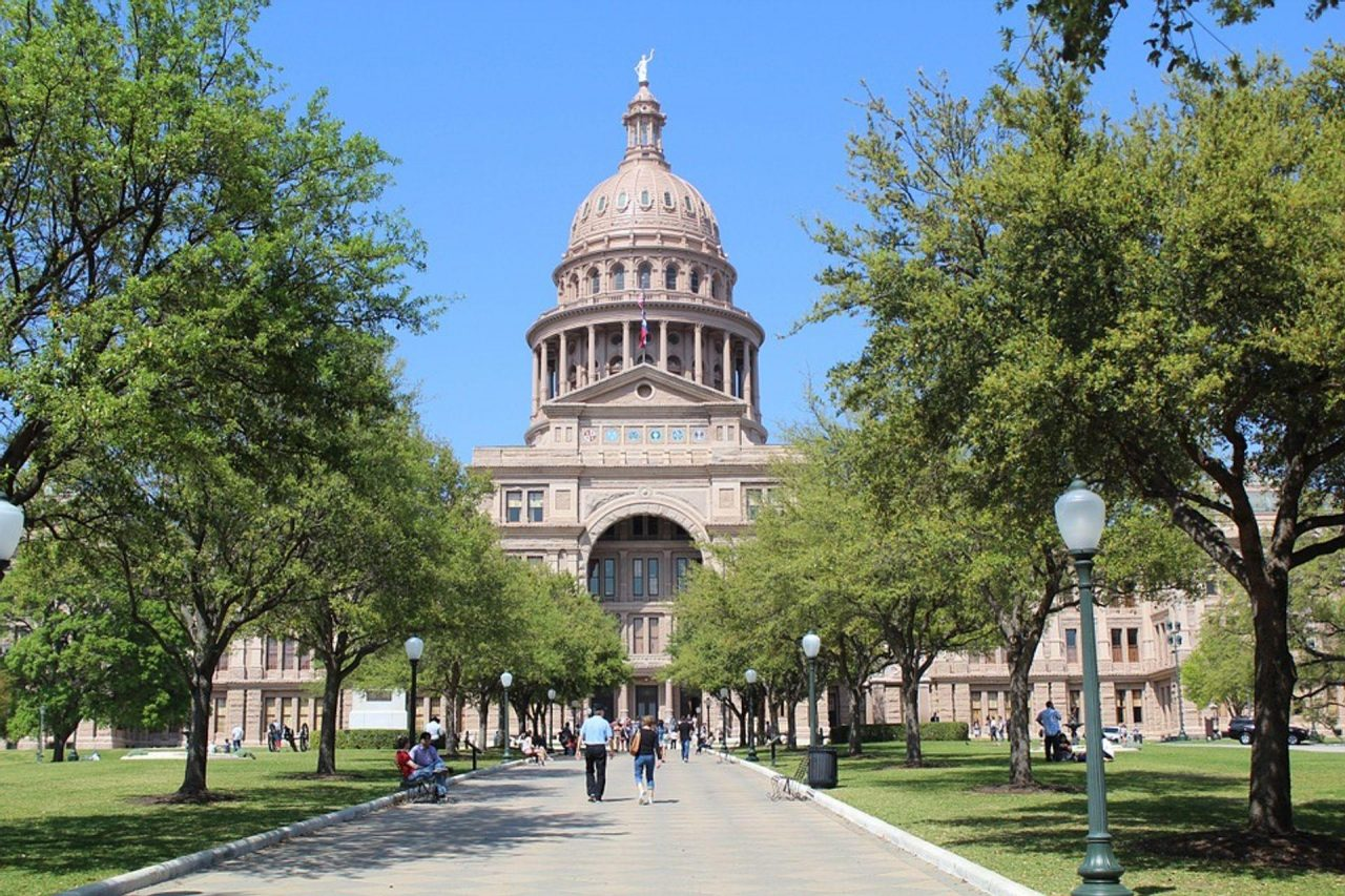 https://thetexan.news/wp-content/uploads/2019/08/Texas-Capitol-1280x853.jpg