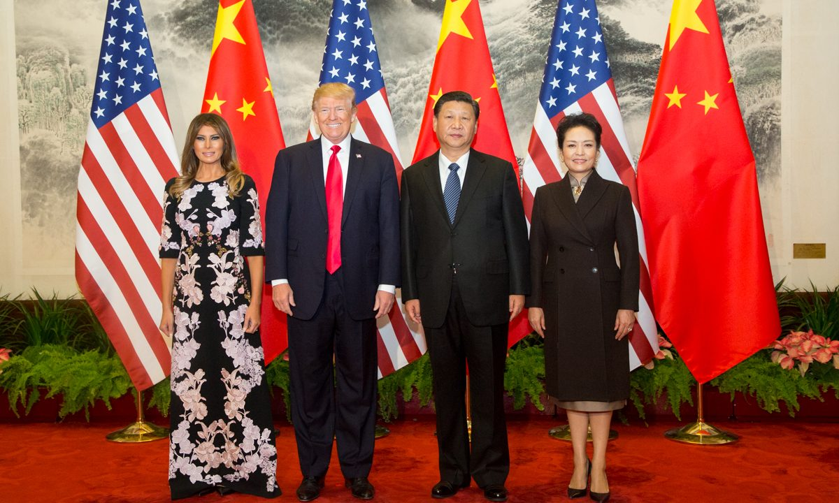 https://thetexan.news/wp-content/uploads/2019/08/Trump-Jinping-China-Tariffs-1200x720.jpg