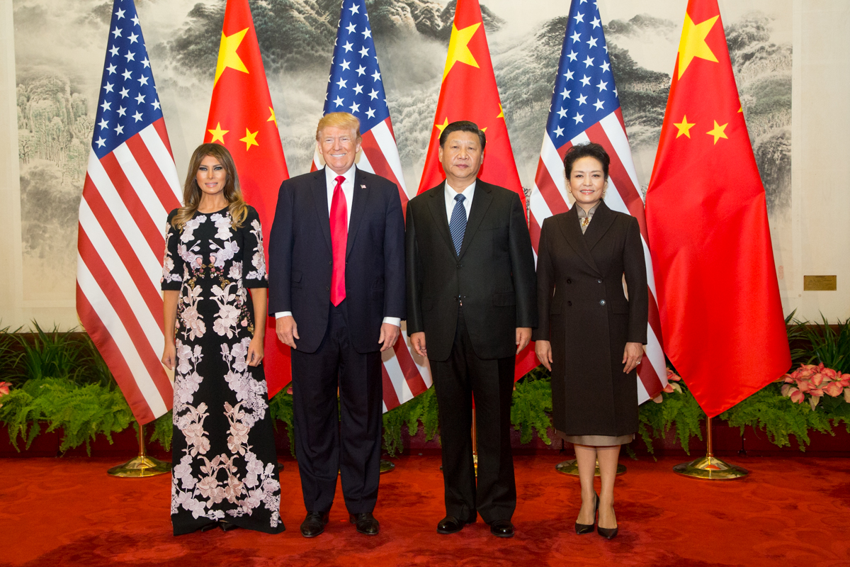 https://thetexan.news/wp-content/uploads/2019/08/Trump-Jinping-China-Tariffs.jpg