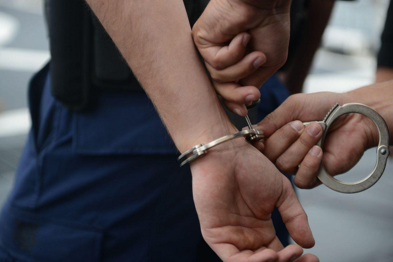 https://thetexan.news/wp-content/uploads/2019/08/handcuffs-1-1280x853.jpg