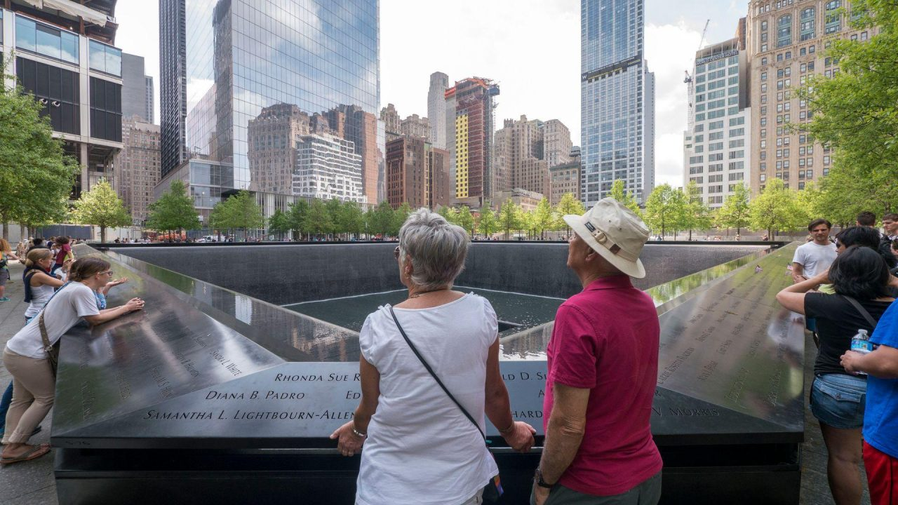 https://thetexan.news/wp-content/uploads/2019/09/9-11_Memorial_New_York_18236346446-1-1280x720.jpg