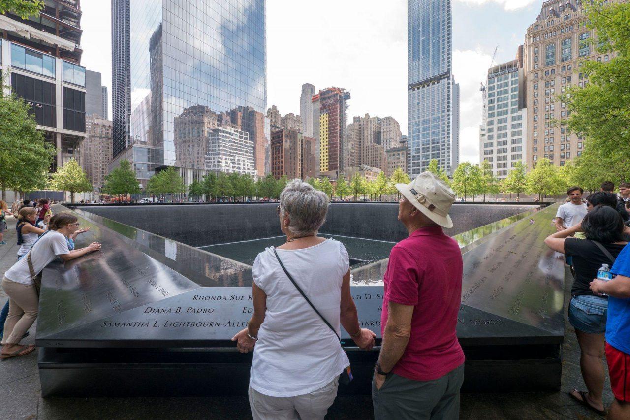 https://thetexan.news/wp-content/uploads/2019/09/9-11_Memorial_New_York_18236346446-1-1280x853.jpg
