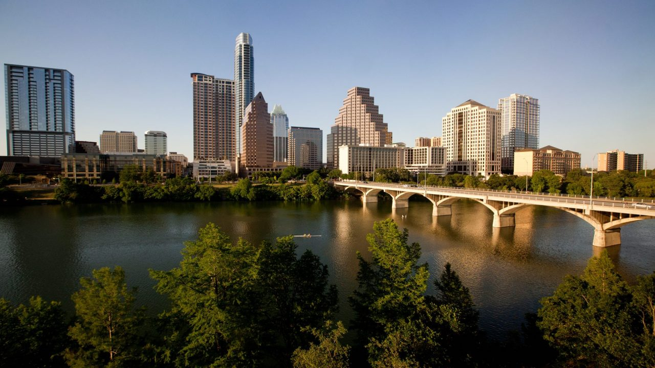 https://thetexan.news/wp-content/uploads/2019/09/Austin-Skyline-1280x720.jpg