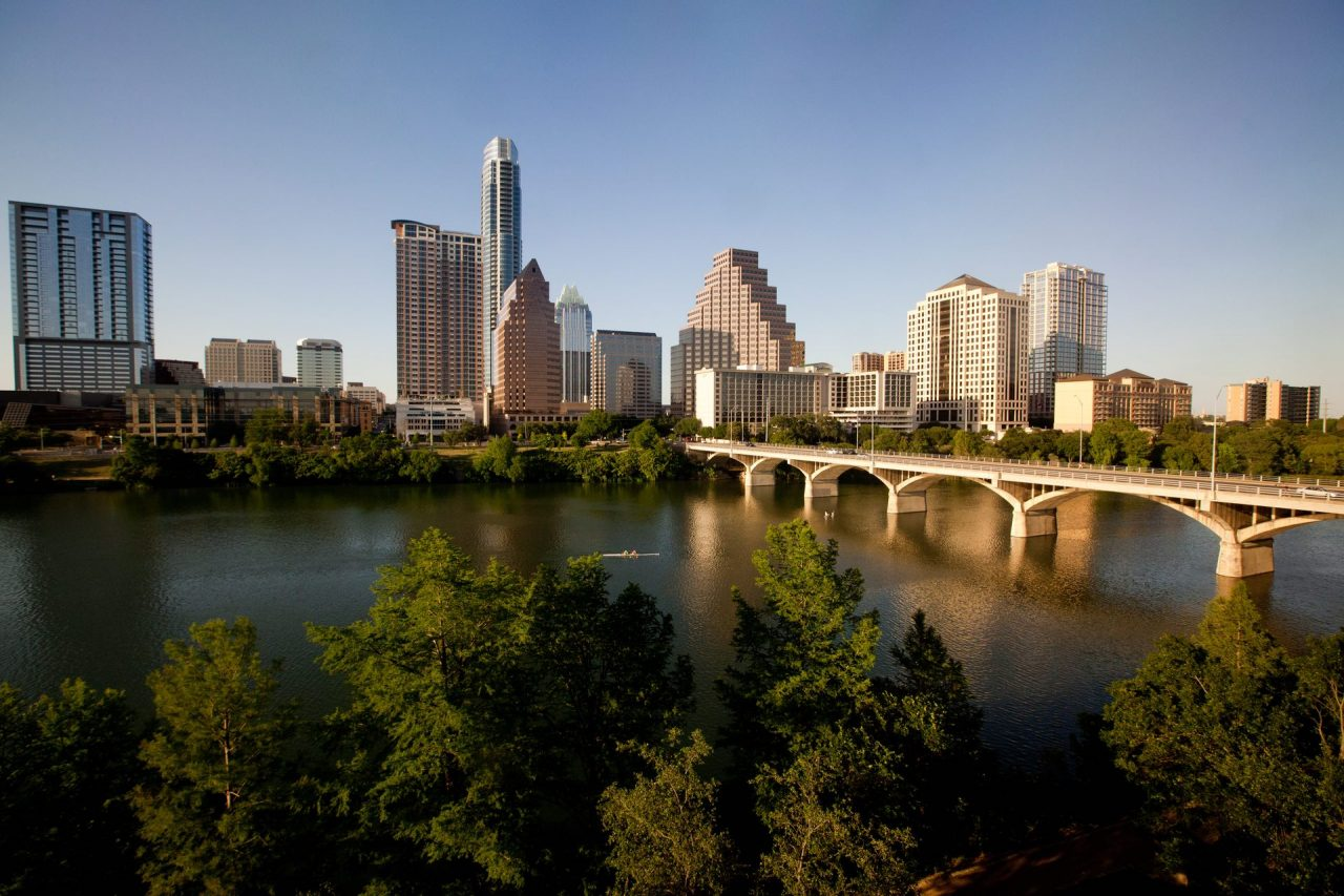 https://thetexan.news/wp-content/uploads/2019/09/Austin-Skyline-1280x853.jpg