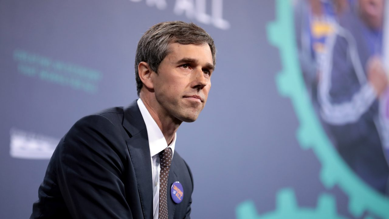 https://thetexan.news/wp-content/uploads/2019/09/Beto-Debate-1280x720.jpg
