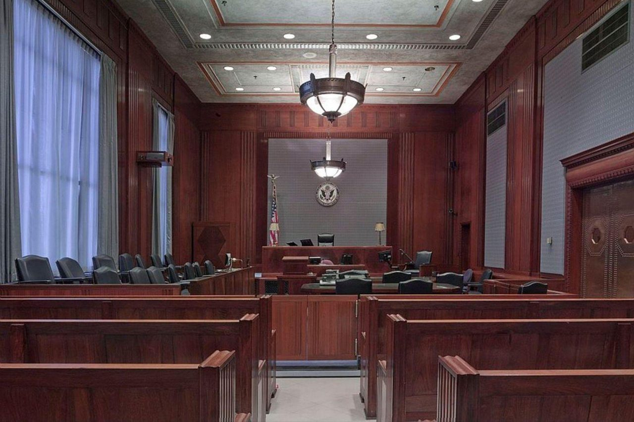 https://thetexan.news/wp-content/uploads/2019/09/Courtroom-1-1280x853.jpg