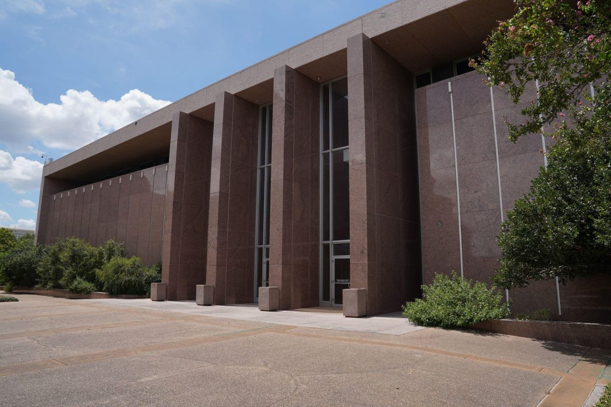Texas Supreme Court Orders No Jury Trials Until at Least September