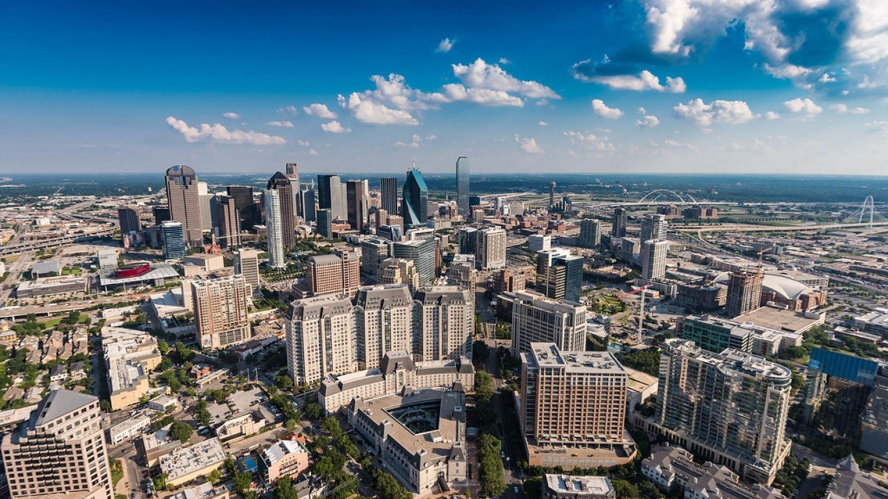 https://thetexan.news/wp-content/uploads/2019/09/Dallas-Skyline-1280x720.jpg