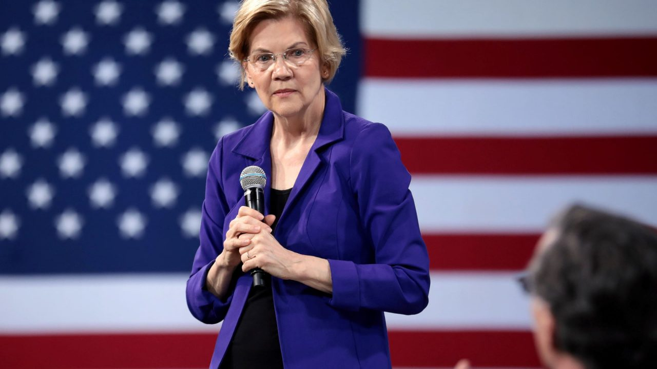 https://thetexan.news/wp-content/uploads/2019/09/Elizabeth.Warren.Townhall-1280x720.jpg