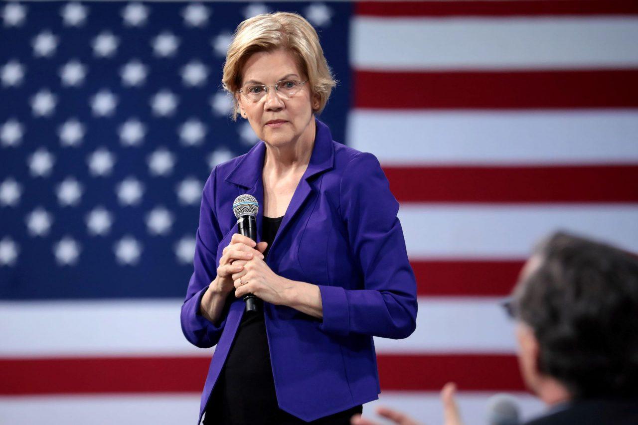 https://thetexan.news/wp-content/uploads/2019/09/Elizabeth.Warren.Townhall-1280x853.jpg