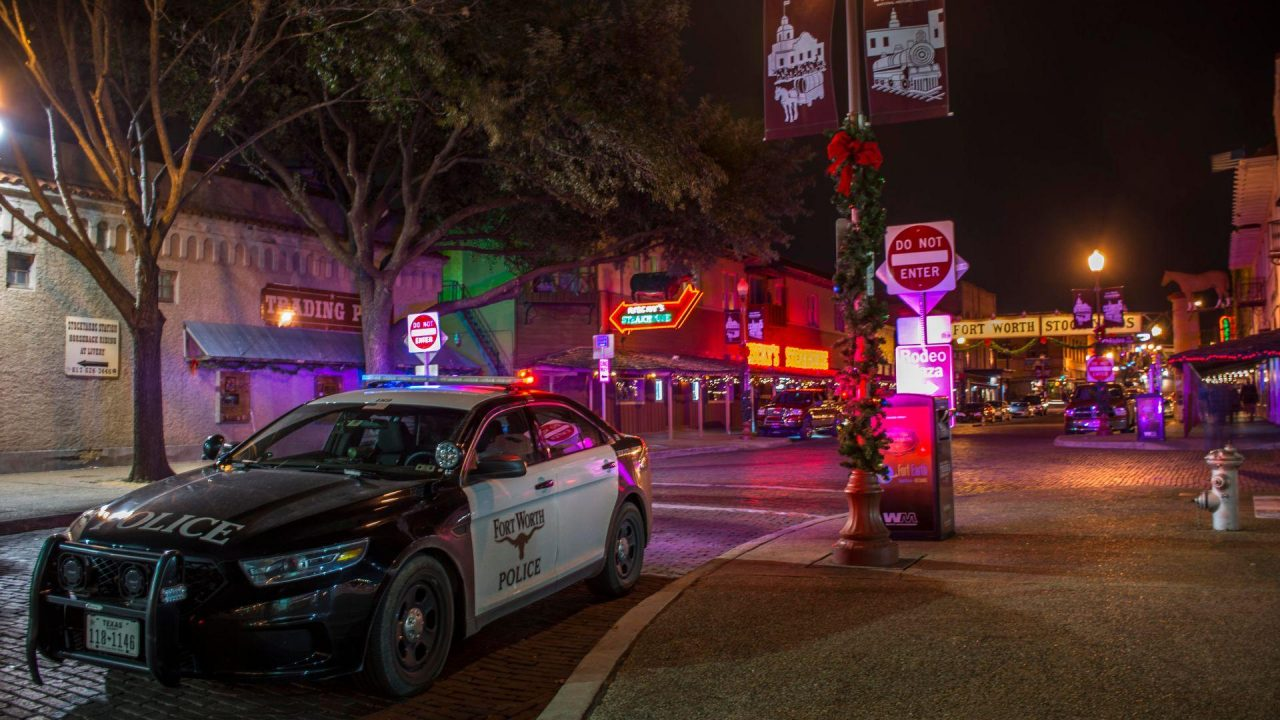https://thetexan.news/wp-content/uploads/2019/09/Fort_worth_Police_Ford_Taurus_PI_on_Scene_at_Assult-1-1280x720.jpg