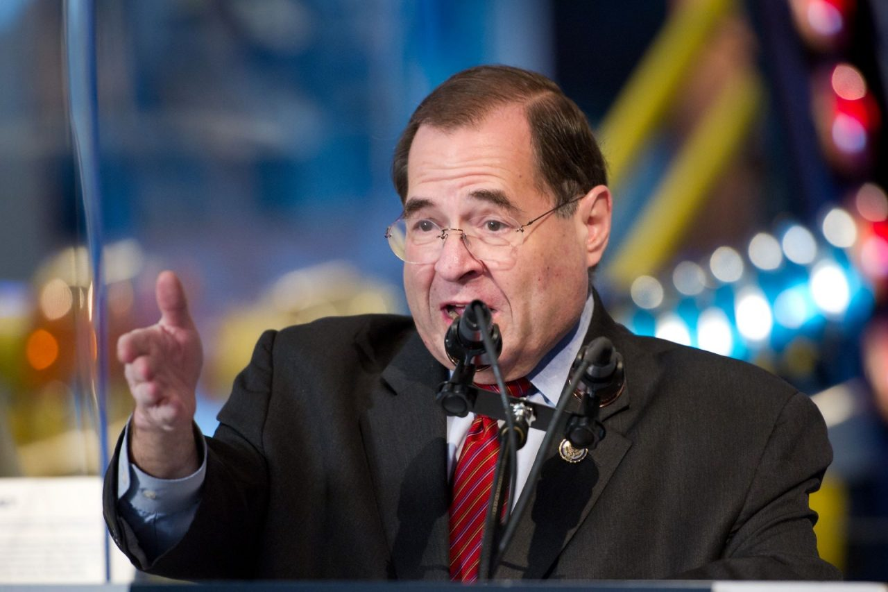 https://thetexan.news/wp-content/uploads/2019/09/Nadler-Impeachment-1280x853.jpg