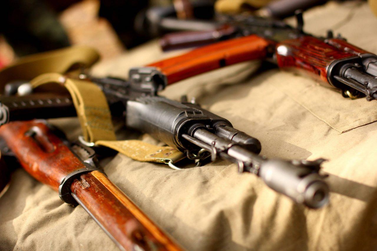 https://thetexan.news/wp-content/uploads/2019/09/Rifles-1280x853.jpg