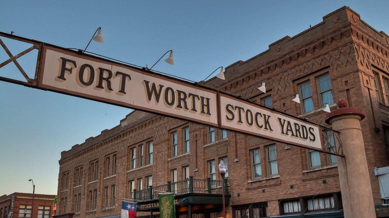 https://thetexan.news/wp-content/uploads/2019/09/Stockyards-1280x720.jpg