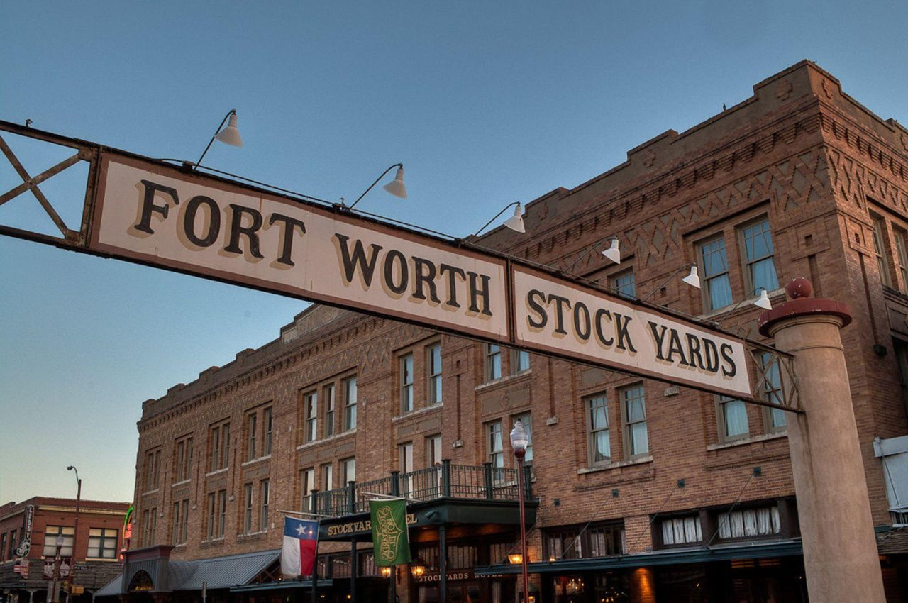 https://thetexan.news/wp-content/uploads/2019/09/Stockyards-1280x850.jpg