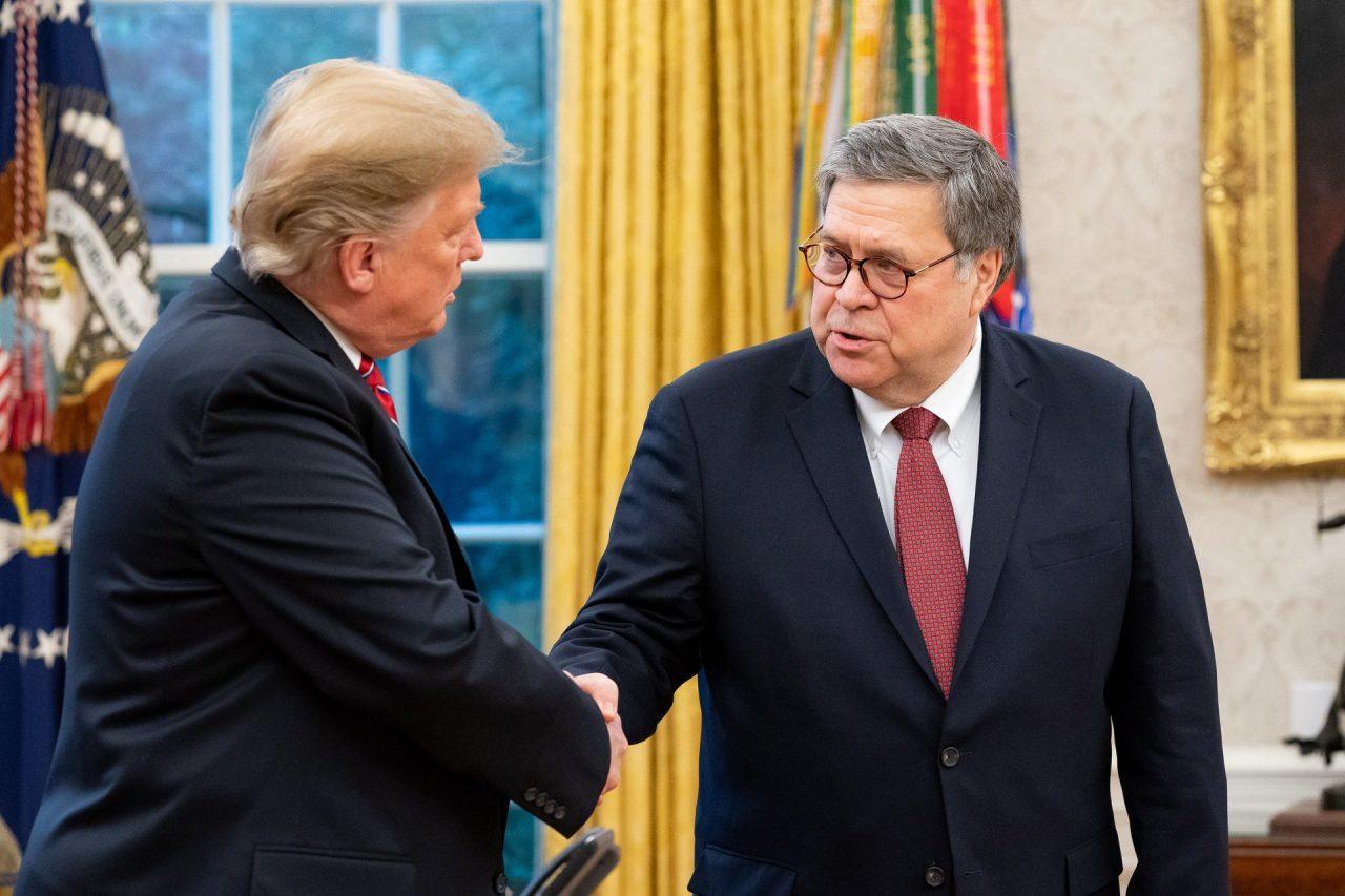 https://thetexan.news/wp-content/uploads/2019/09/Trump-and-Barr-1280x853.jpg