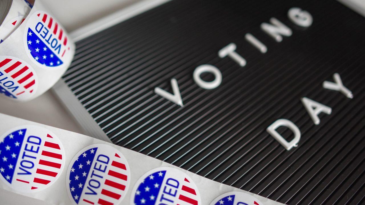 https://thetexan.news/wp-content/uploads/2019/09/america-american-flag-ballot-1550340-1280x720.jpg