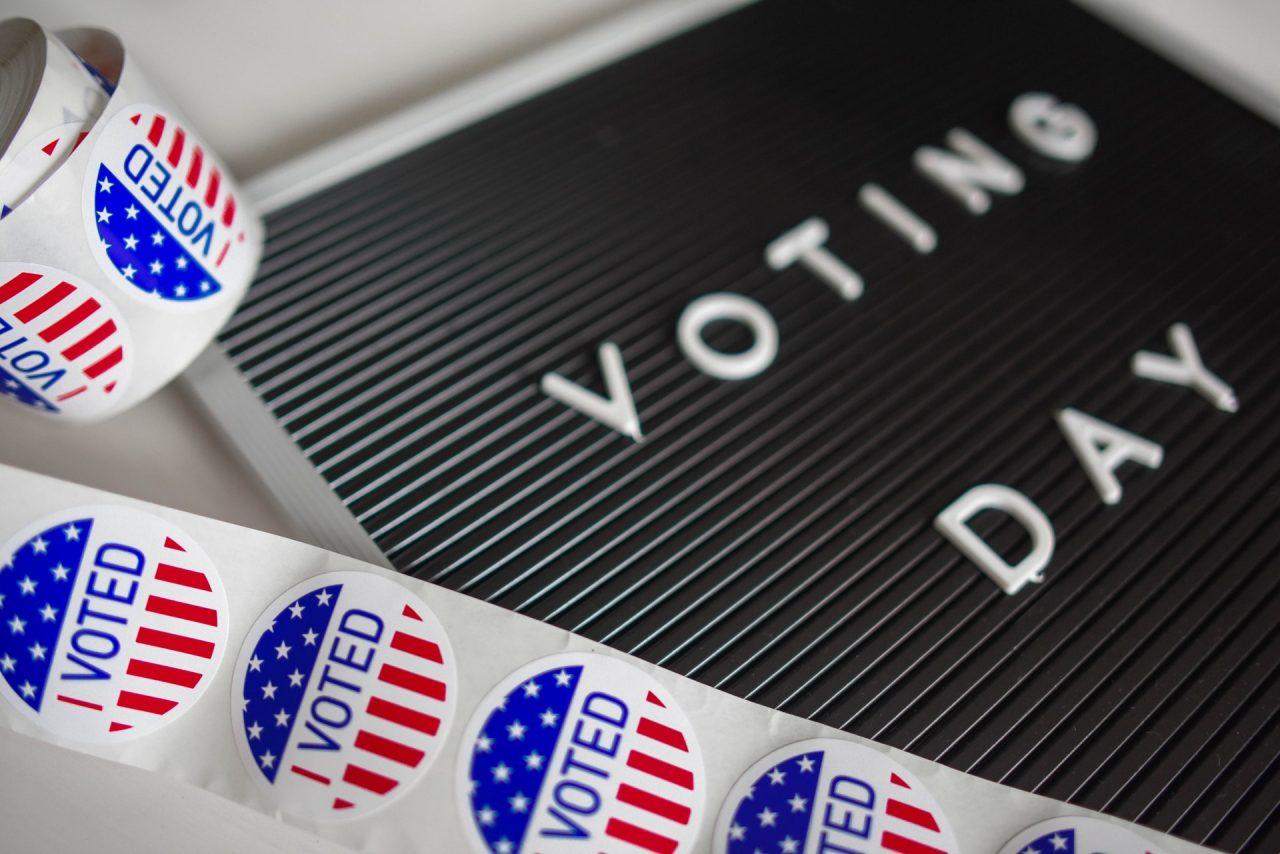 https://thetexan.news/wp-content/uploads/2019/09/america-american-flag-ballot-1550340-1280x854.jpg