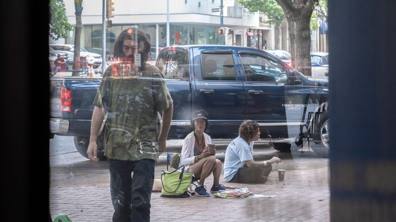 https://thetexan.news/wp-content/uploads/2019/10/AUS-HOMELESSNESS_DSC05417_1-2-1280x720.jpg