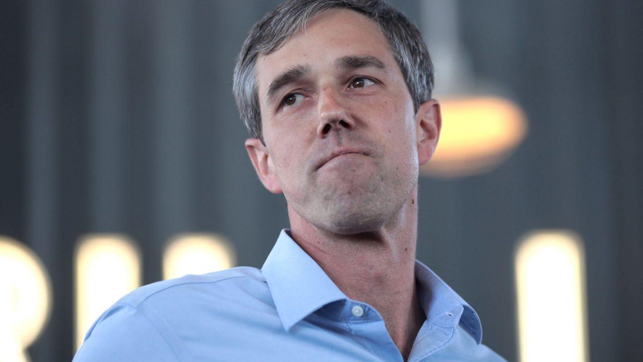 https://thetexan.news/wp-content/uploads/2019/10/Beto-Castro-Fundraising-1280x720.jpg