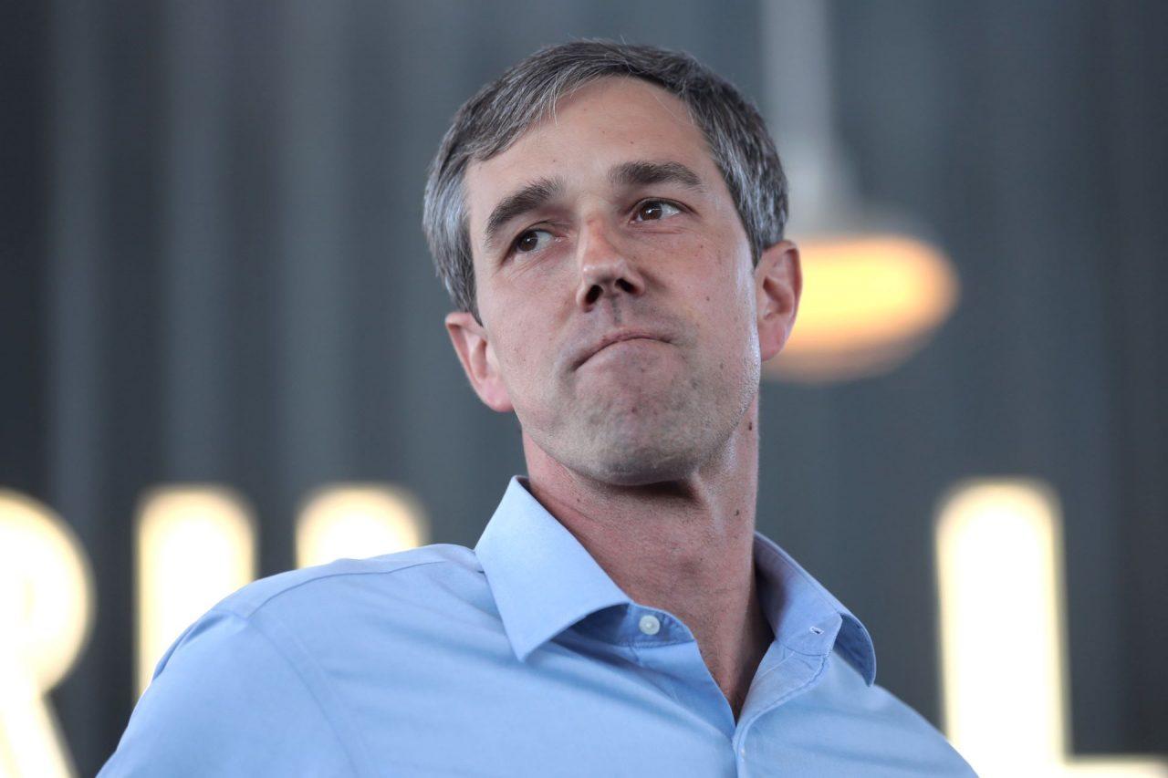 https://thetexan.news/wp-content/uploads/2019/10/Beto-Castro-Fundraising-1280x853.jpg