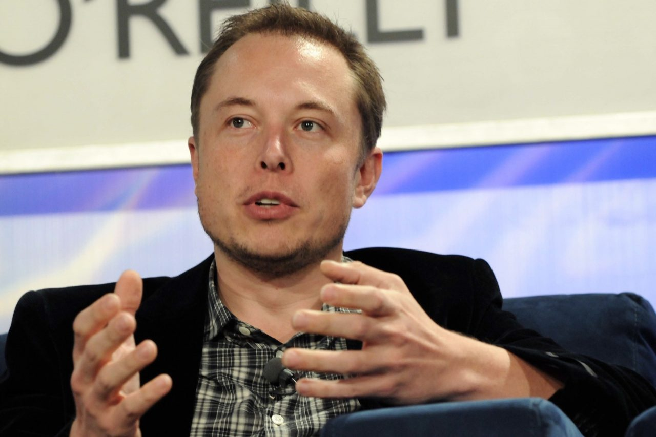 https://thetexan.news/wp-content/uploads/2019/10/Elon-Musk-3-1280x853.jpg