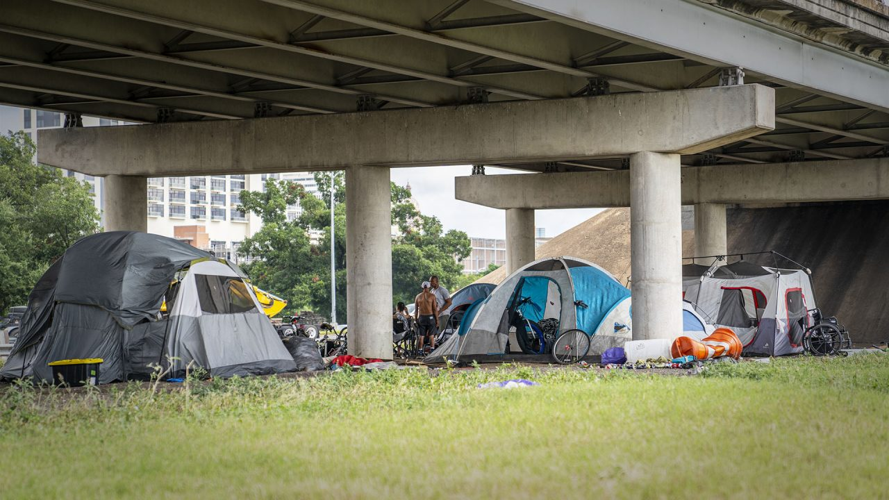 https://thetexan.news/wp-content/uploads/2019/10/Homeless-Underpass-1280x720.jpg