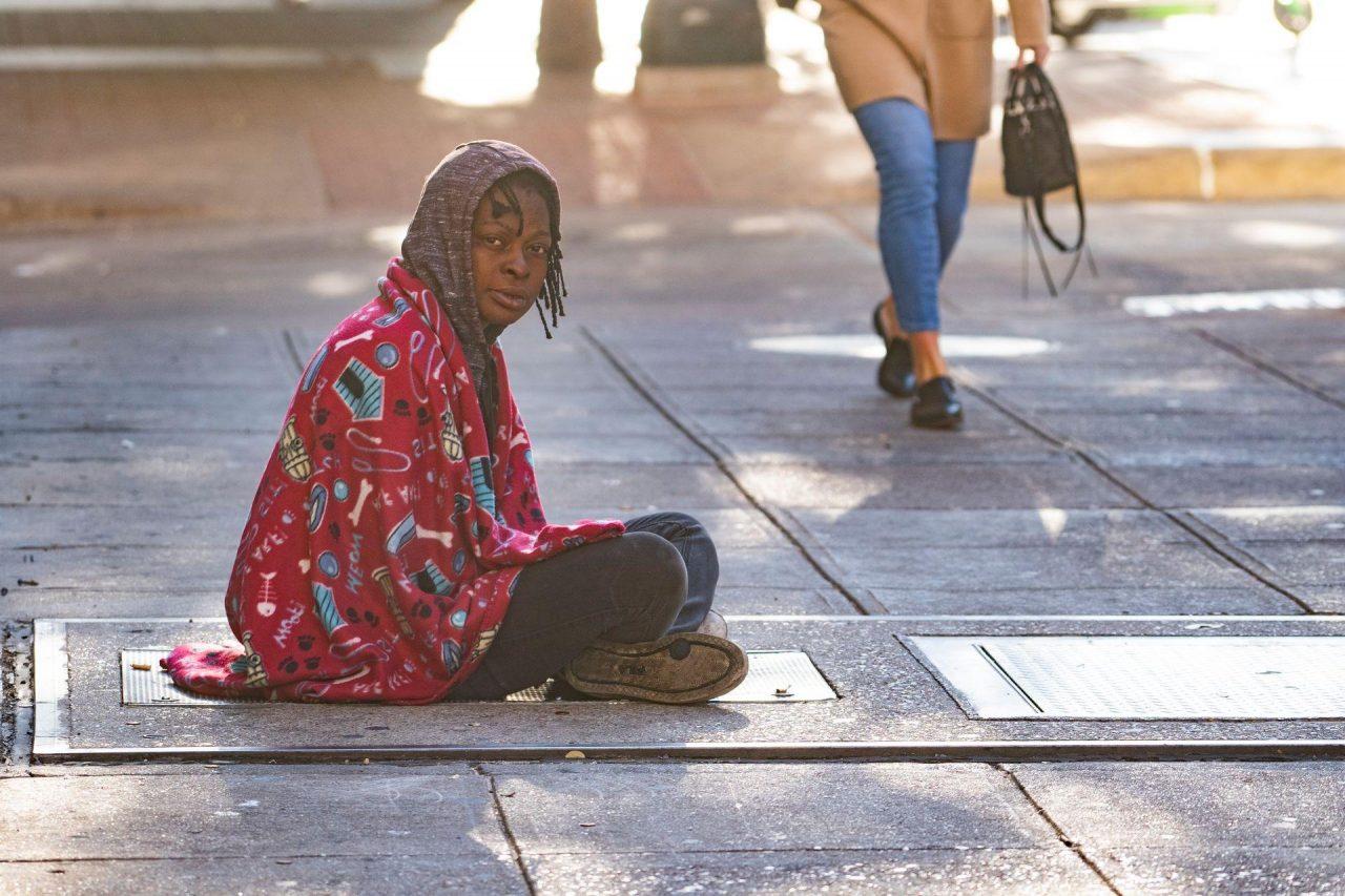 Homelessness Camping Austin 1280x853.'