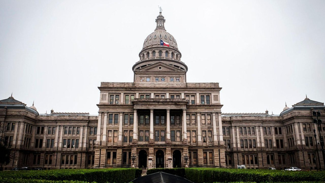 https://thetexan.news/wp-content/uploads/2019/10/Texas-Capitol-1-1280x720.jpg