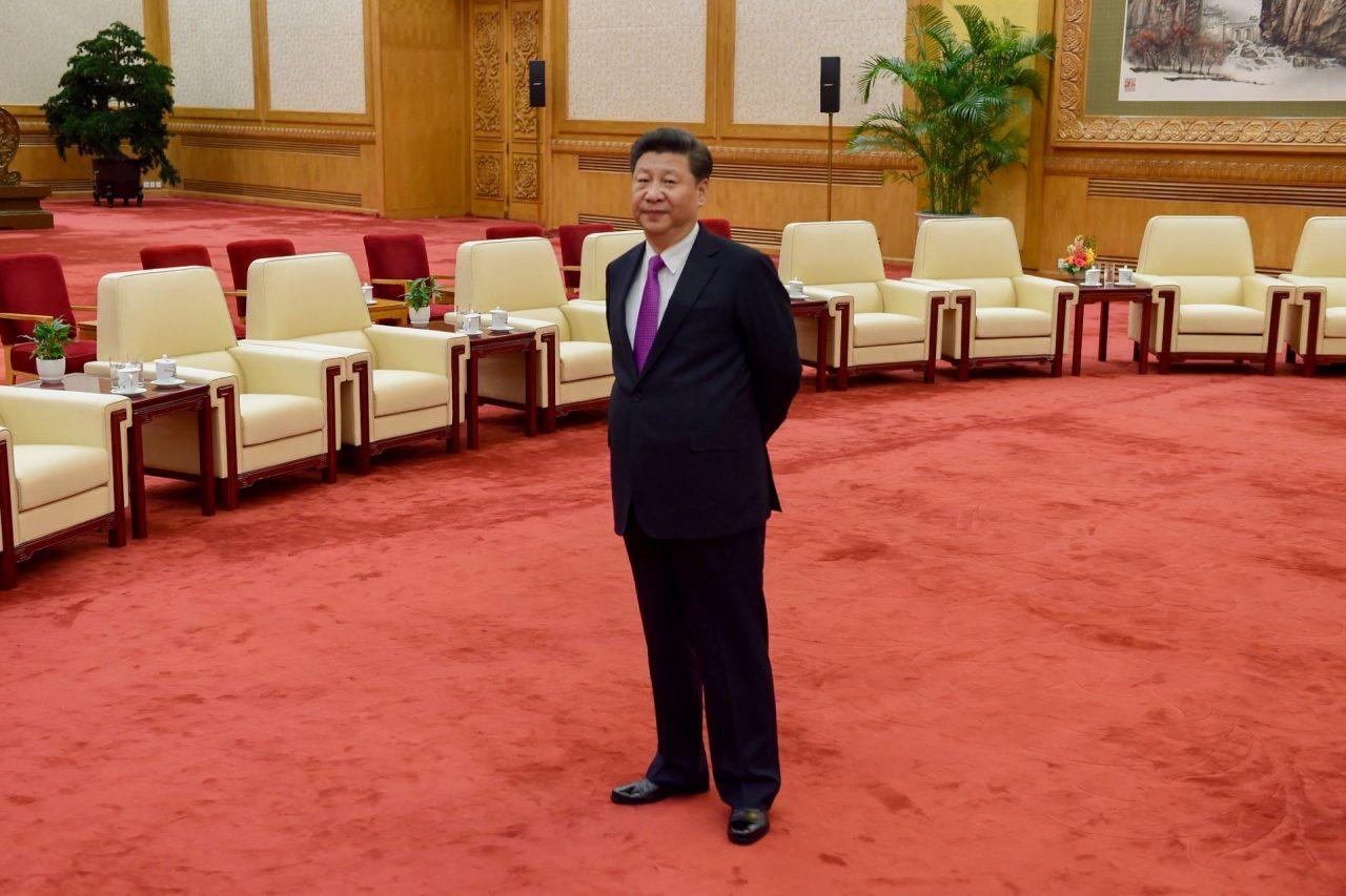 https://thetexan.news/wp-content/uploads/2019/10/Xi-Jinping-China-1280x853.jpg