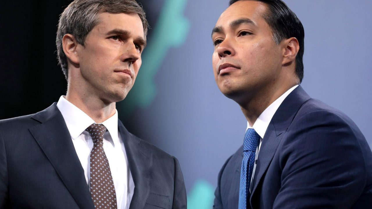https://thetexan.news/wp-content/uploads/2019/10/beto-castro-update-1280x720.jpg
