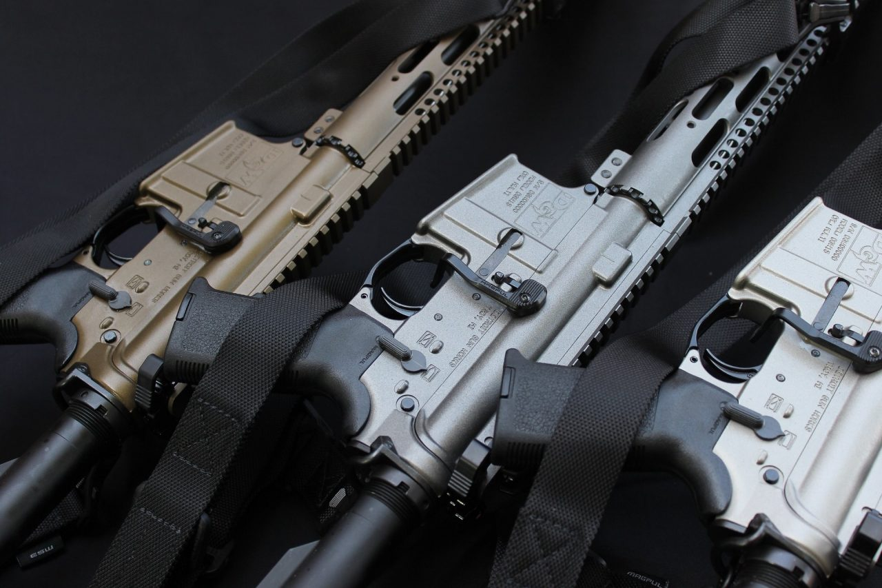 https://thetexan.news/wp-content/uploads/2019/11/AR15-1280x853.jpg