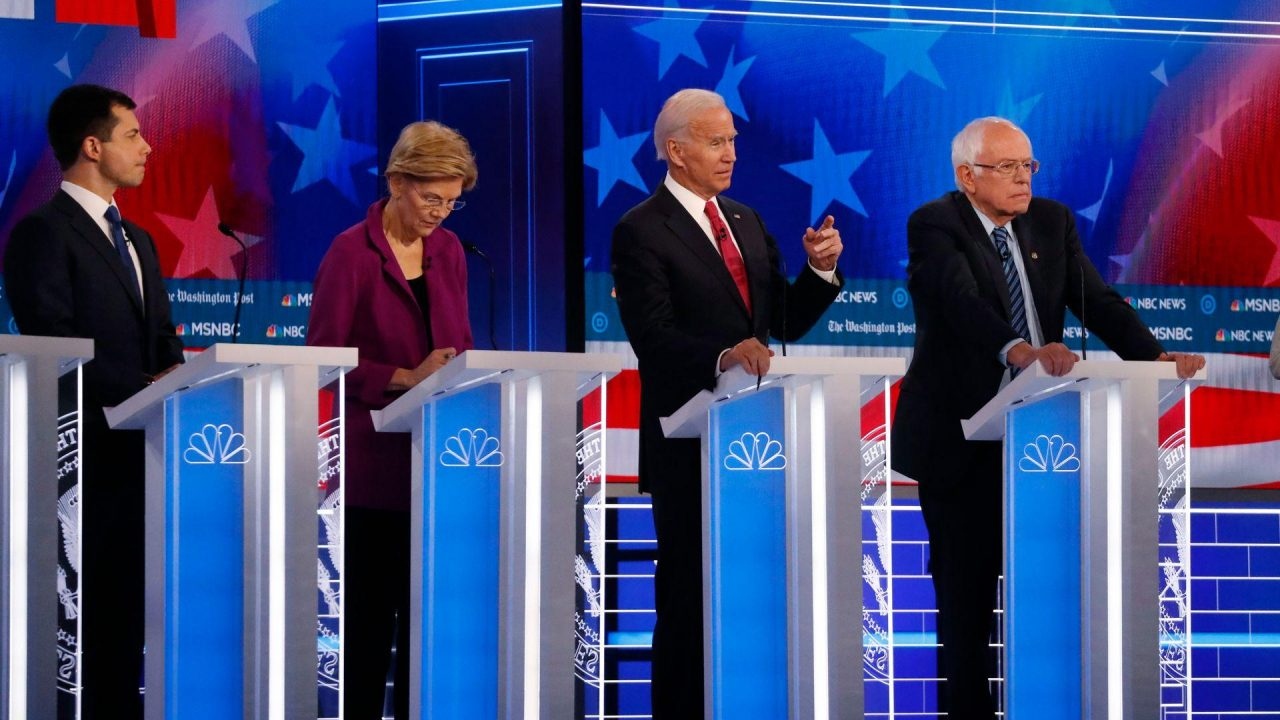https://thetexan.news/wp-content/uploads/2019/11/Dem-Debate-November-1280x720.jpg