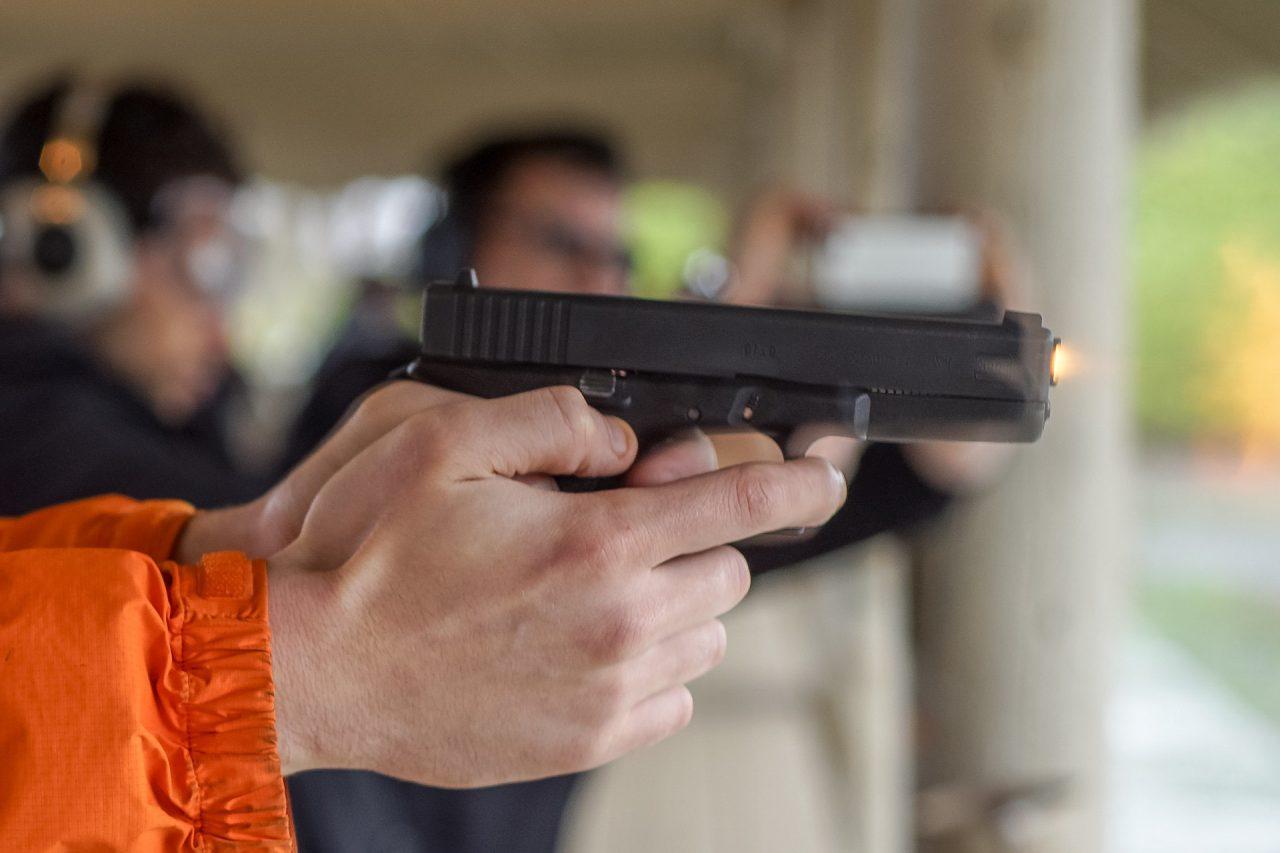 https://thetexan.news/wp-content/uploads/2019/11/Gun-Range-e1593637029404-1280x853.jpg