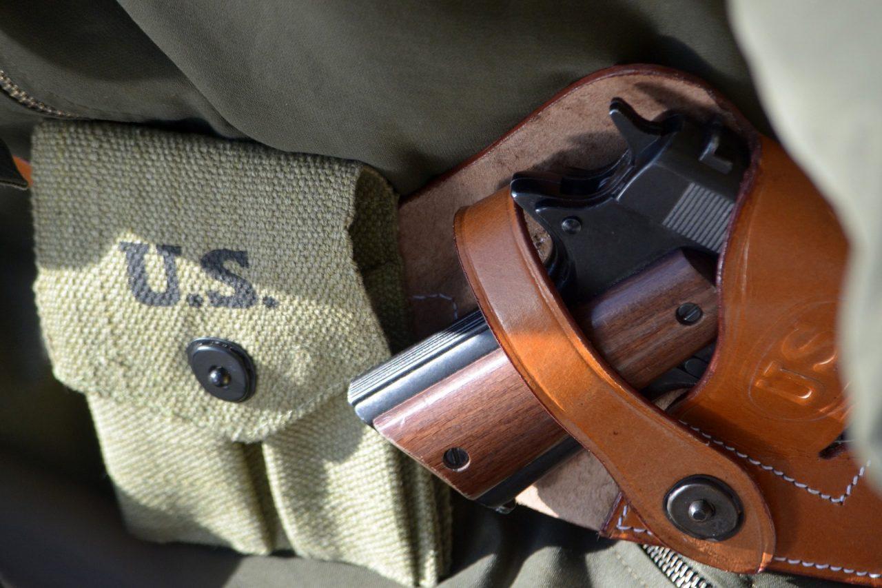 https://thetexan.news/wp-content/uploads/2019/11/Holstered-Gun-1280x853.jpg