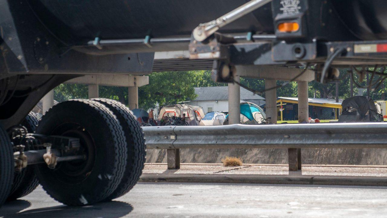 https://thetexan.news/wp-content/uploads/2019/11/Homeless-Encampment-1280x720.jpg