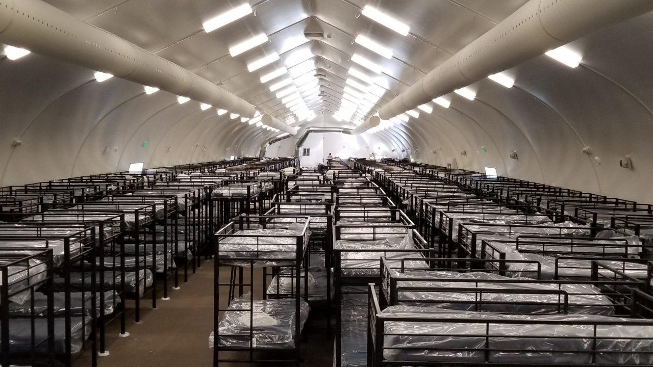 https://thetexan.news/wp-content/uploads/2019/11/Homeless-Shelter-San-Diego-1280x720.jpg