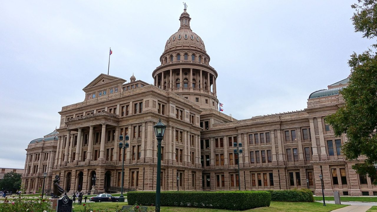 https://thetexan.news/wp-content/uploads/2019/11/Income-Tax-Capitol-1280x720.jpg