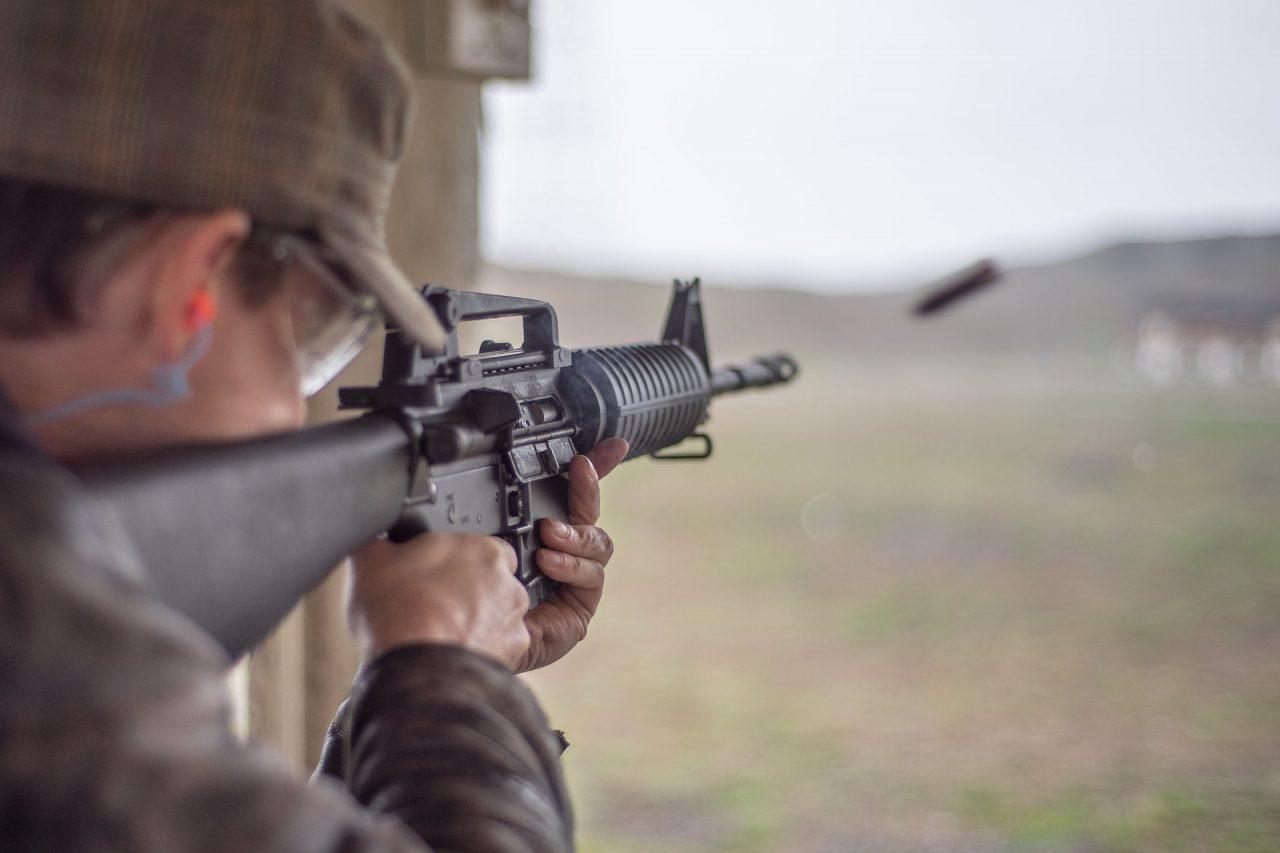 https://thetexan.news/wp-content/uploads/2019/11/Shooting-Range-1280x853.jpg