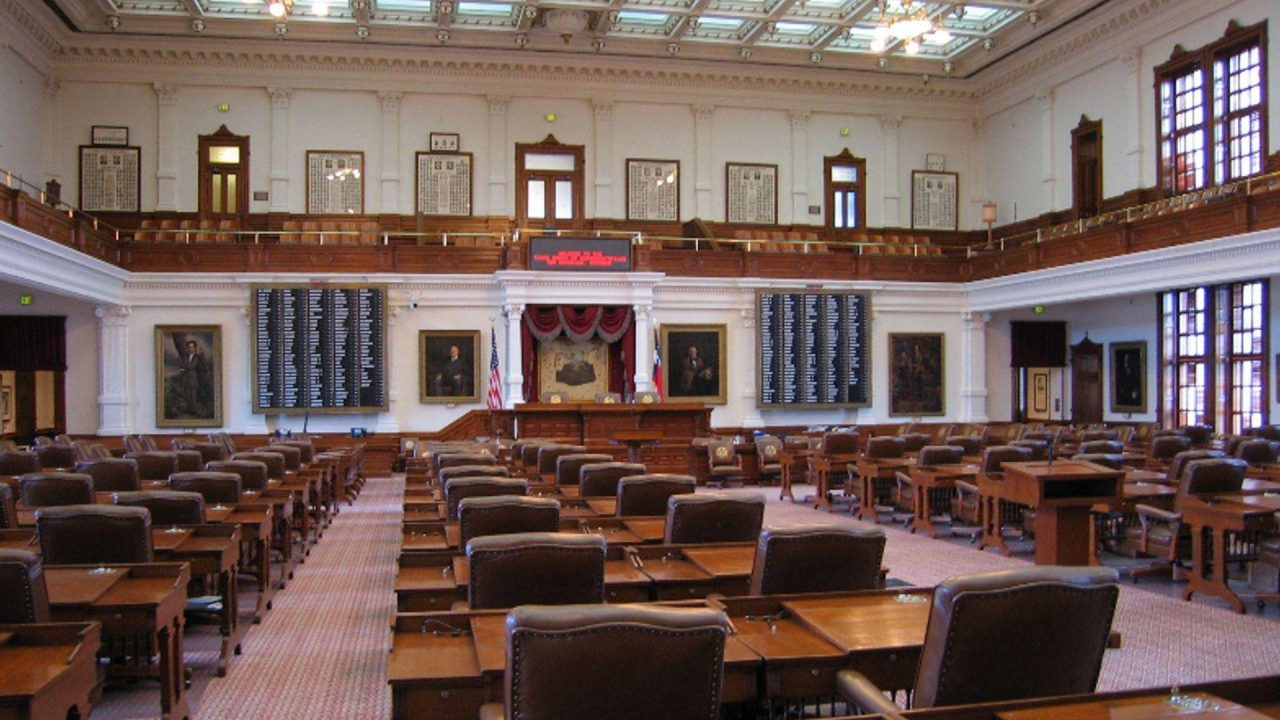 https://thetexan.news/wp-content/uploads/2019/11/Texas_House_Chamber-1-1280x720.jpg
