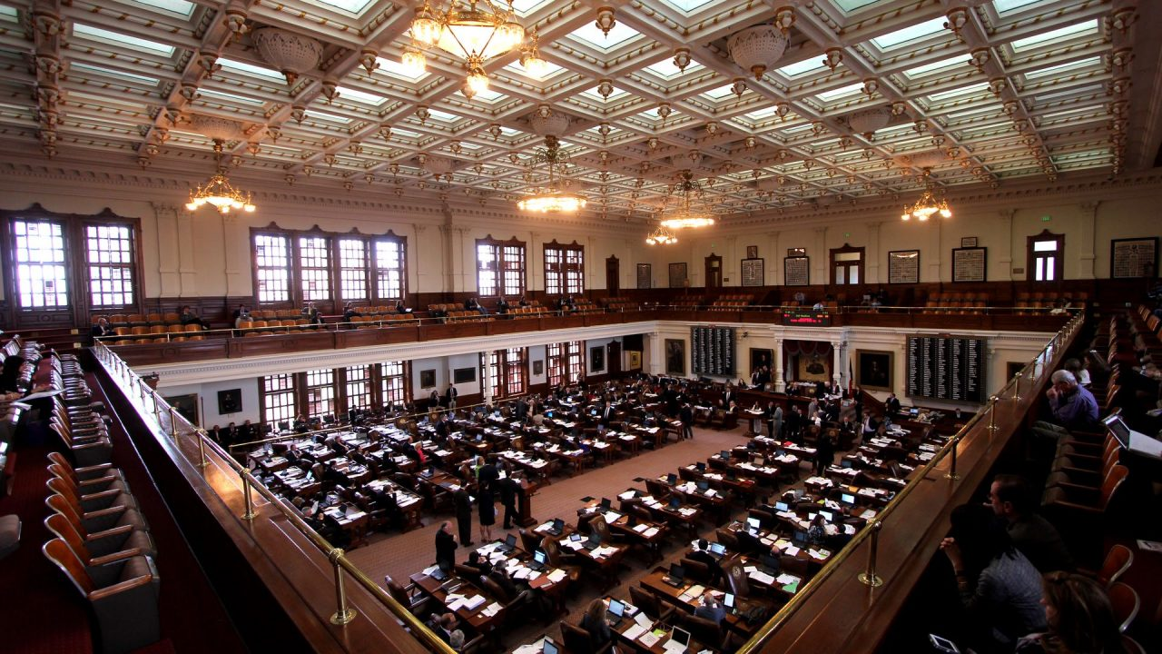 https://thetexan.news/wp-content/uploads/2019/11/texas_house_chamber-1280x720.jpg