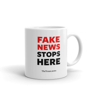 https://thetexan.news/wp-content/uploads/2019/12/979a8184-mug-demo-product-image_000000000000000000001-320x320.png