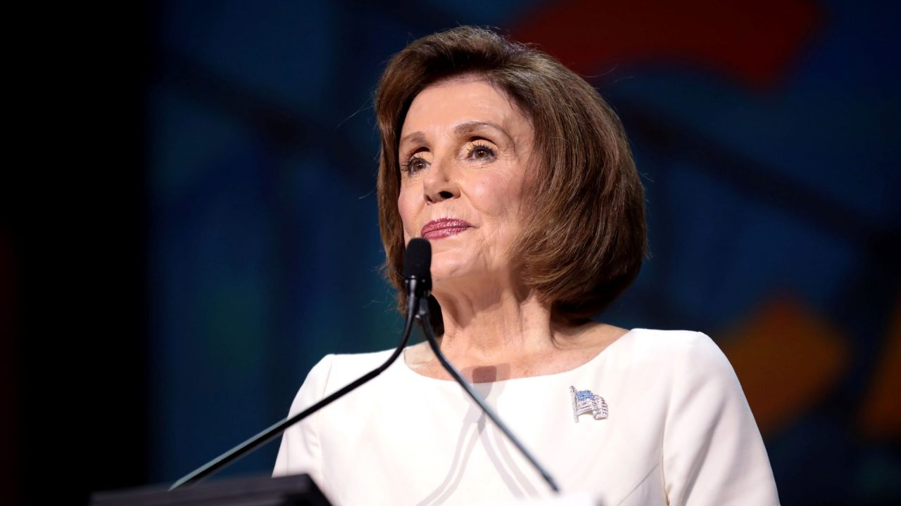 https://thetexan.news/wp-content/uploads/2019/12/Appropriations-Pelosi-1280x720.jpg