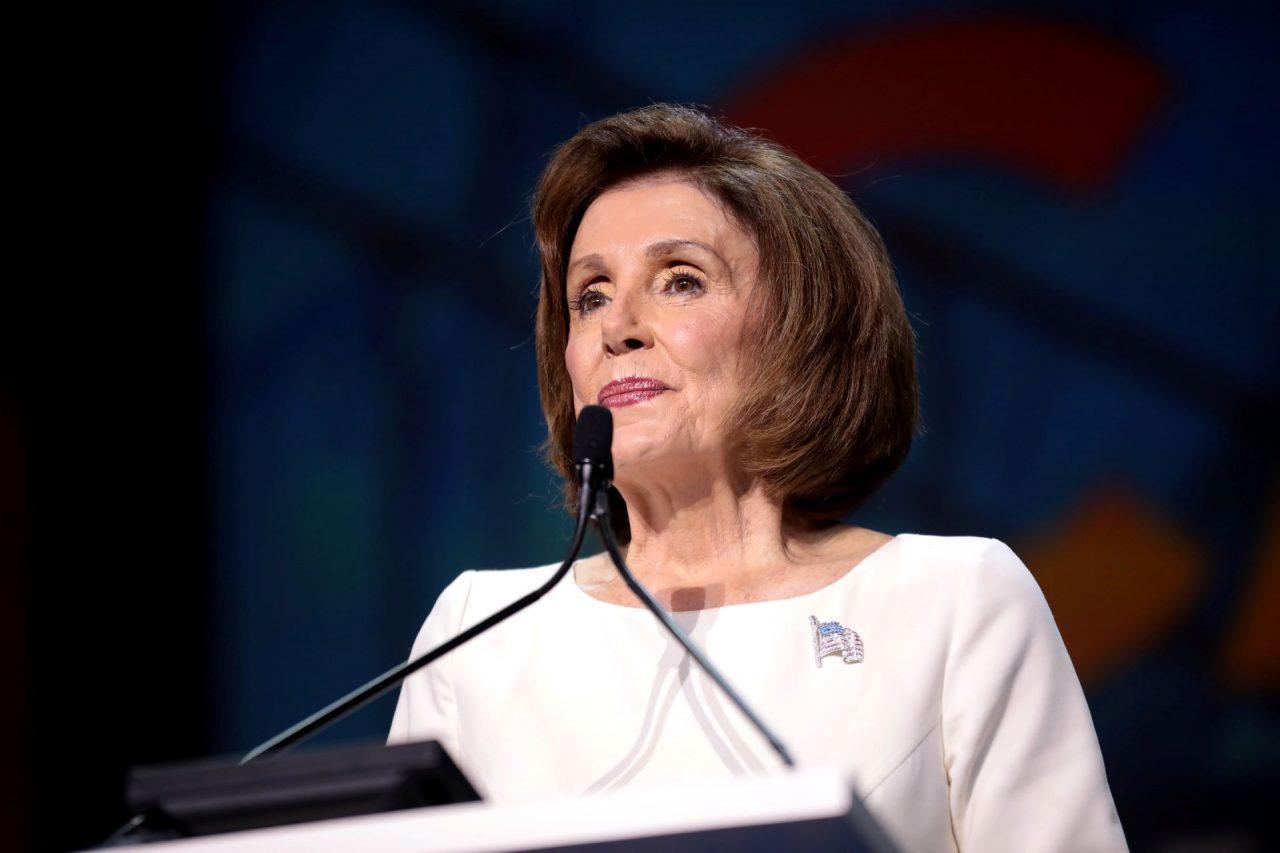 https://thetexan.news/wp-content/uploads/2019/12/Appropriations-Pelosi-1280x853.jpg