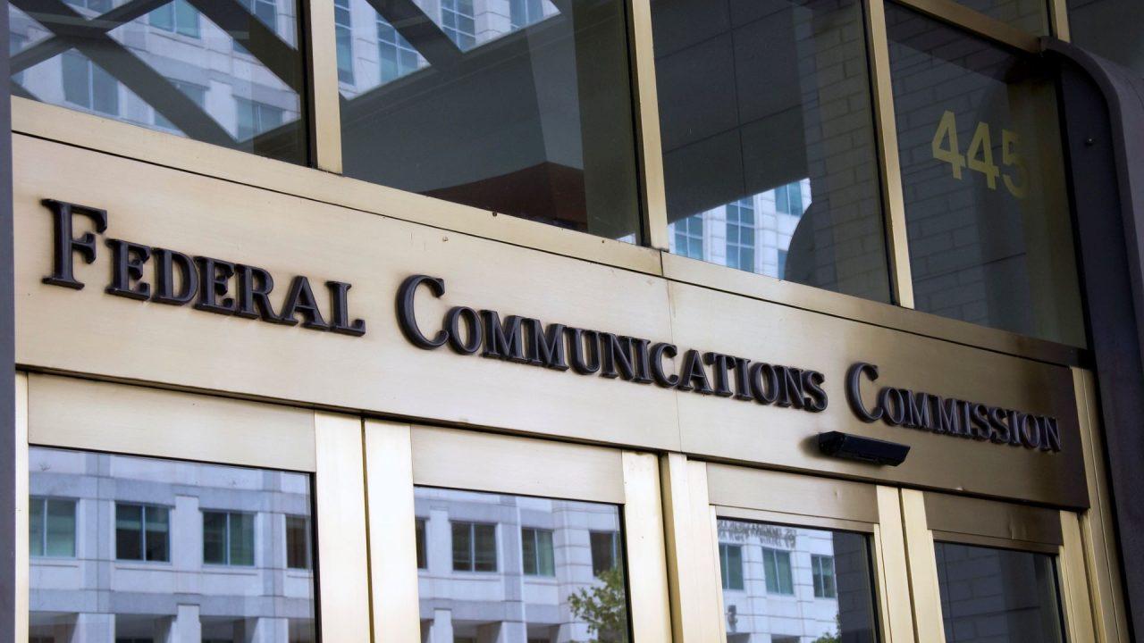 https://thetexan.news/wp-content/uploads/2019/12/Broadband-FCC-1280x720.jpg
