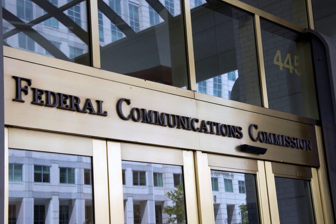 https://thetexan.news/wp-content/uploads/2019/12/Broadband-FCC-1280x853.jpg