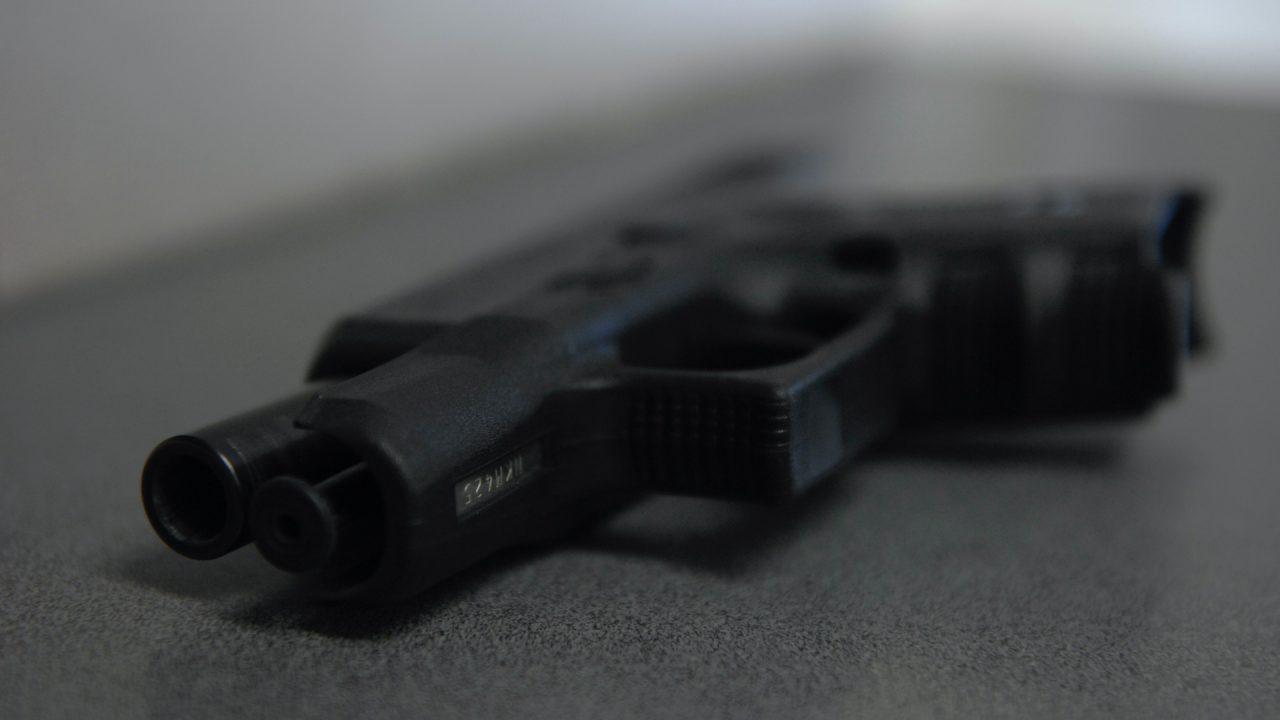 https://thetexan.news/wp-content/uploads/2019/12/Handgun-1280x720.jpg