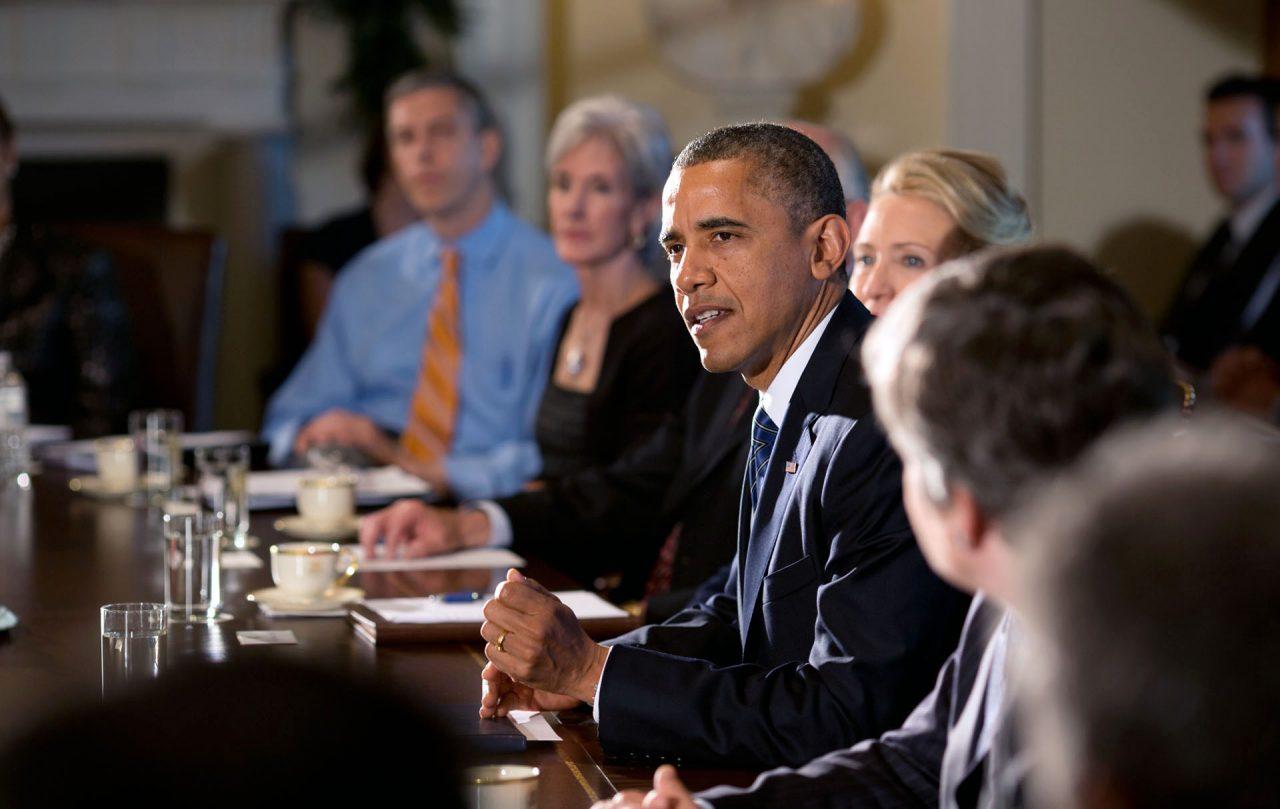 https://thetexan.news/wp-content/uploads/2019/12/Obamacare-Mandate-1280x809.jpg