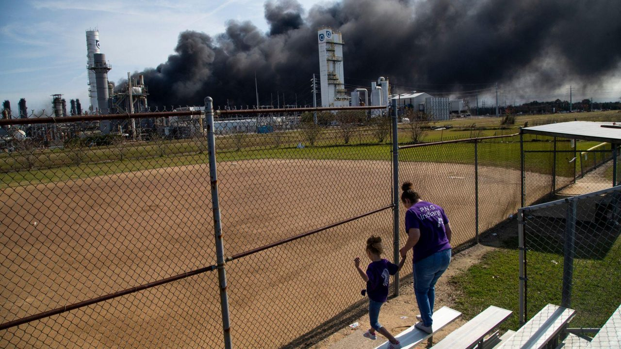 https://thetexan.news/wp-content/uploads/2019/12/Port-Neches-Explosion-1280x720.jpg